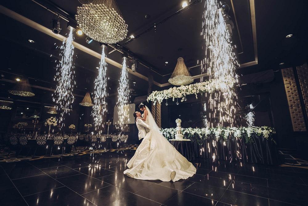Splendid Photos & Video | Sydney Wedding Photography & Videography