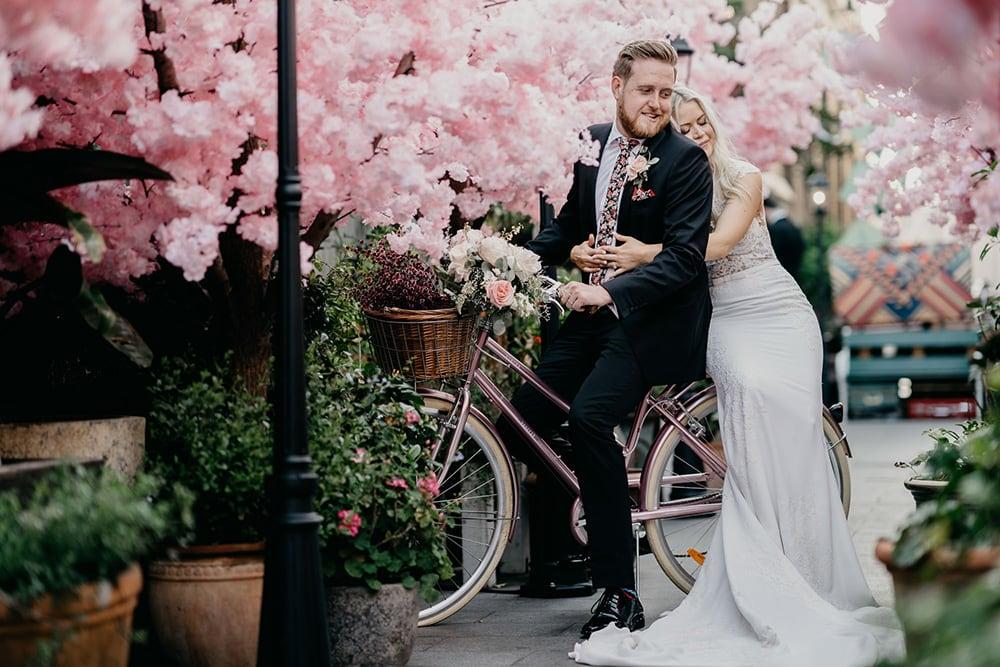 Splendid Photos & Video   Sydney Wedding Photography & Videography