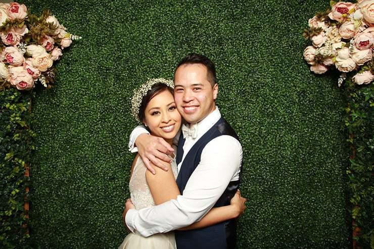 Stop, Prop & Pose | Wedding Photo Booth Hire Brisbane, Gold Coast & Sunshine Coast