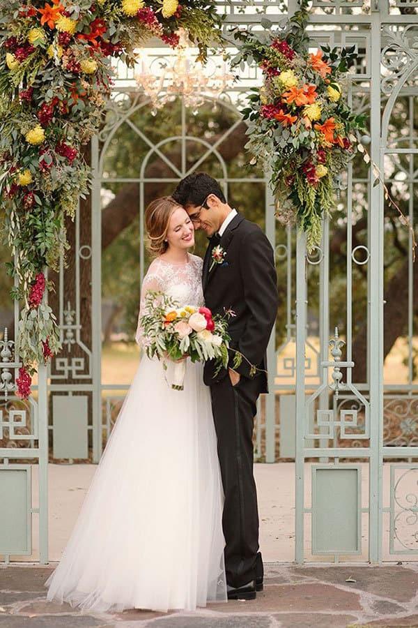 Top Wedding Bloggers Love... - The Wedding Playbook