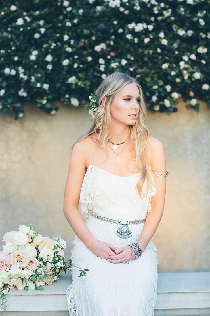 Summer-Dreaming-Wedding-Inspiration-Boho-Bride-11