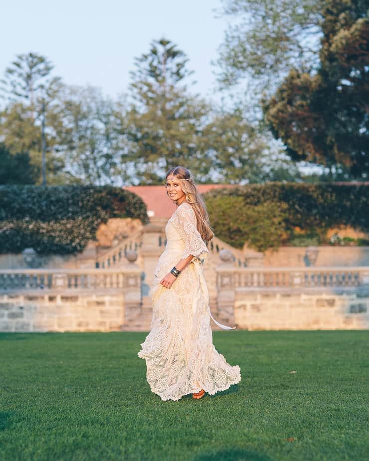 Summer-Dreaming-Wedding-Inspiration-Boho-Bride-2