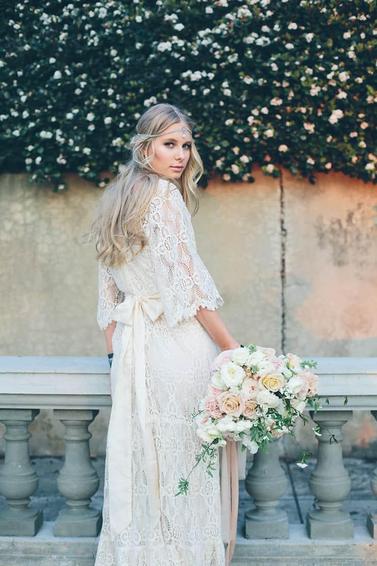 Summer-Dreaming-Wedding-Inspiration-Boho-Bride-6