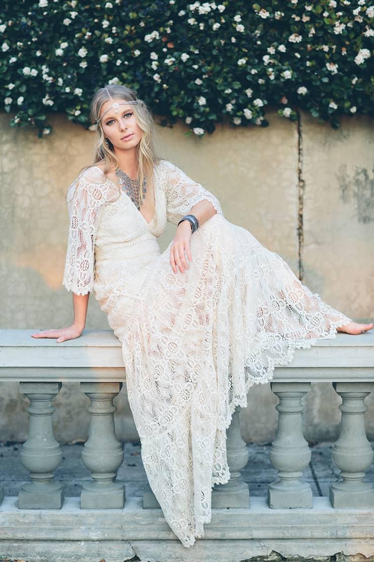 Summer-Dreaming-Wedding-Inspiration-Boho-Bride-7