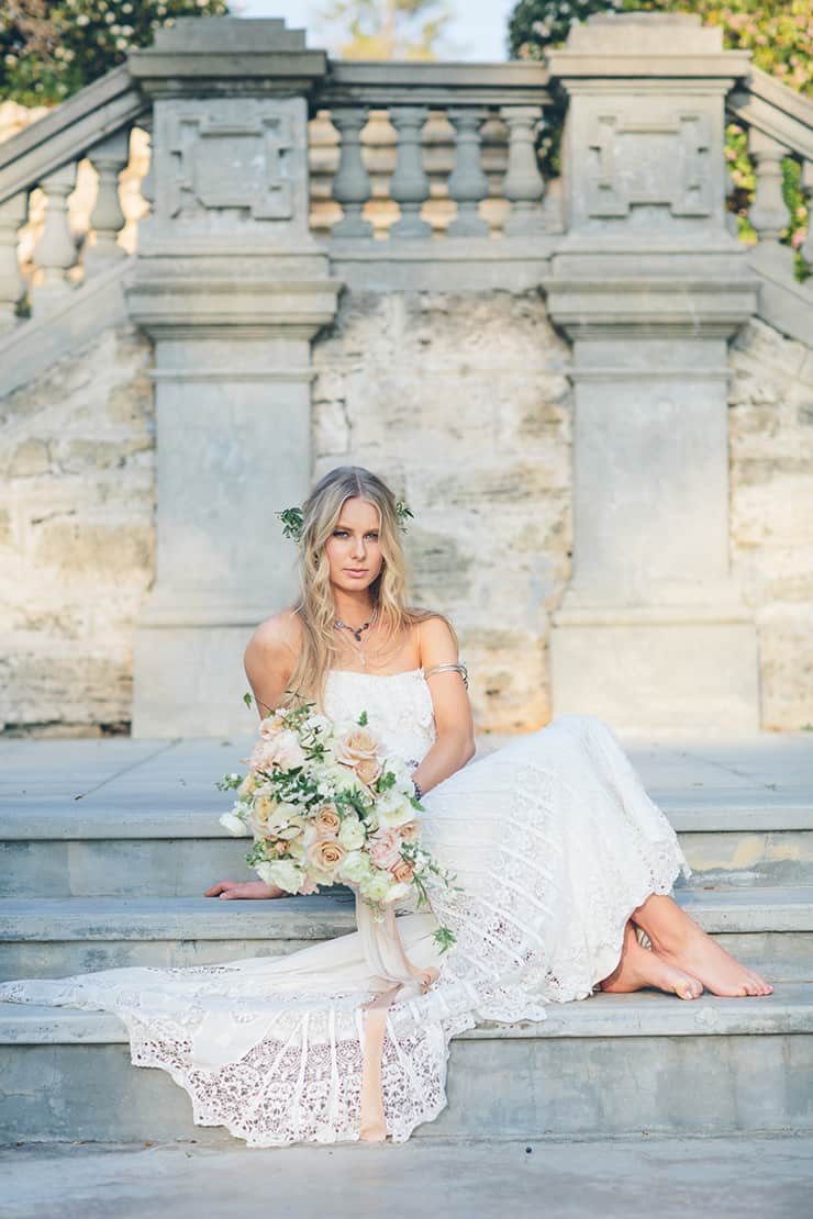 Summer-Dreaming-Wedding-Inspiration-Boho-Bride-8
