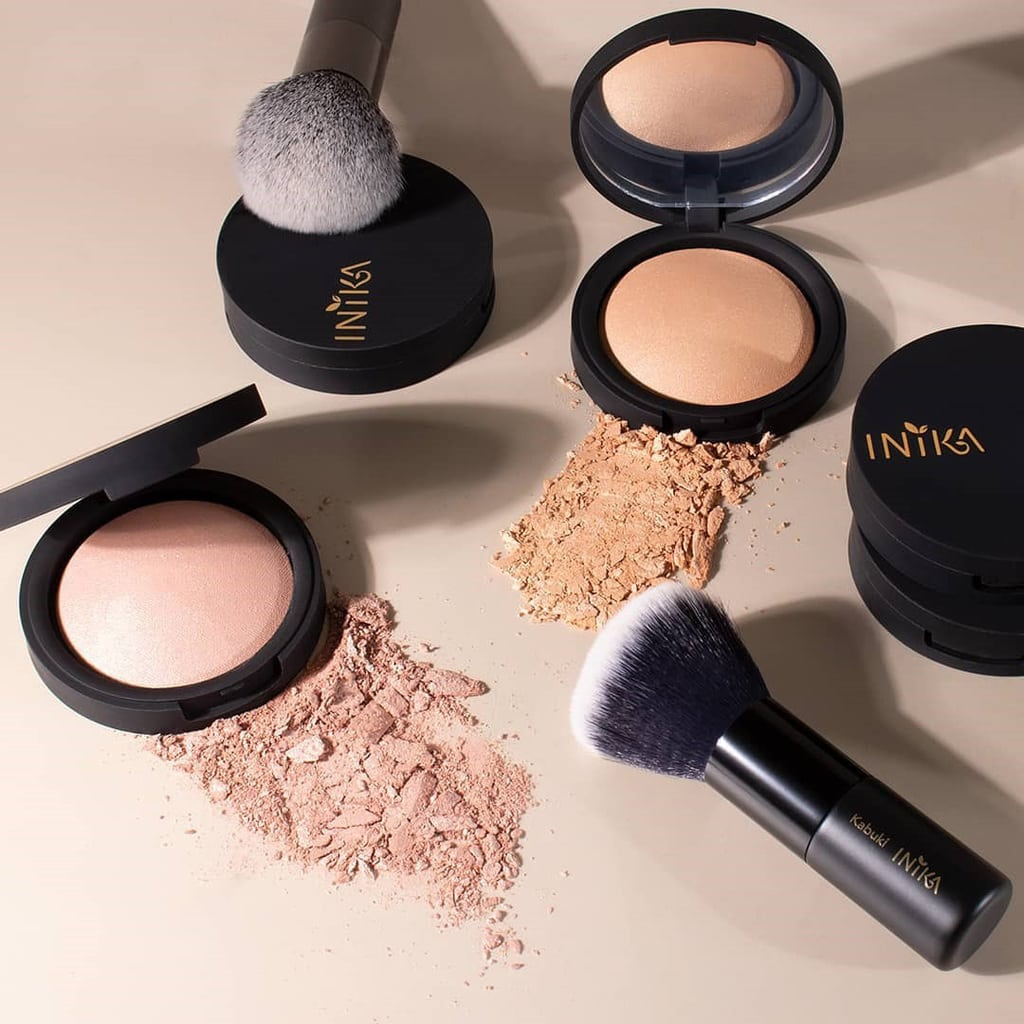 The Ultimate Guide to Natural Wedding Makeup with INIKA Organic