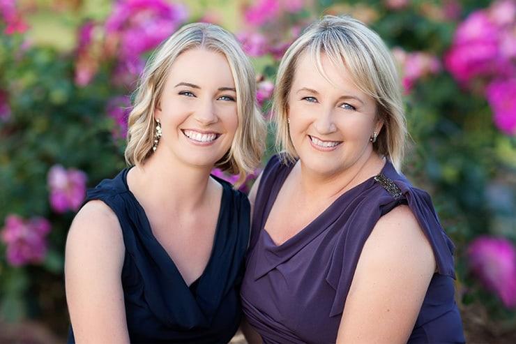 Danielle & Kathy   The Wedding Playbook
