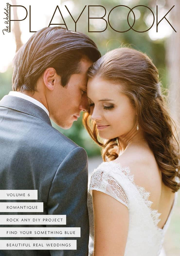 The-Wedding-Playbook-Magazine-Volume-6-Cover