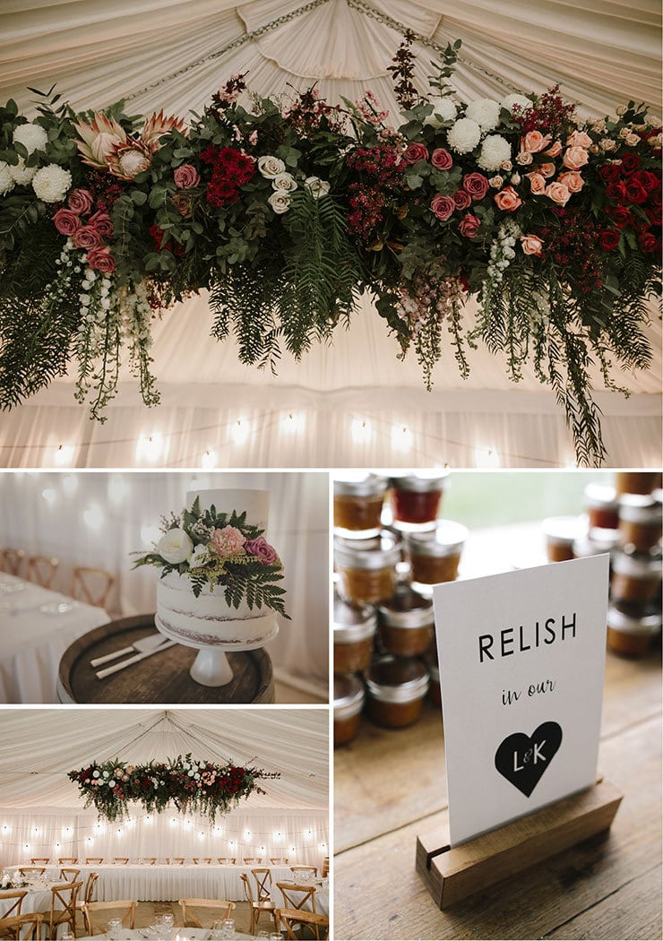 The Wedding Playbook Online Magazine | White Tulip Photography