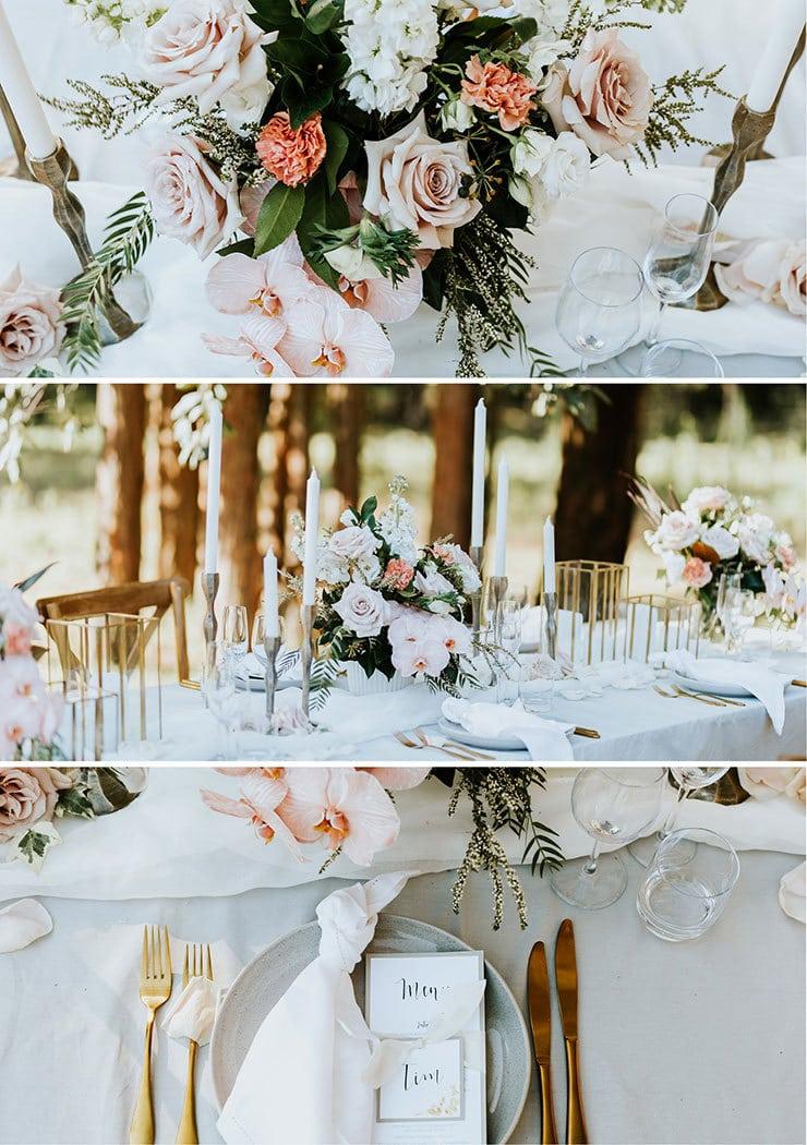 The Wedding Playbook Online Magazine | My Little Love Photography