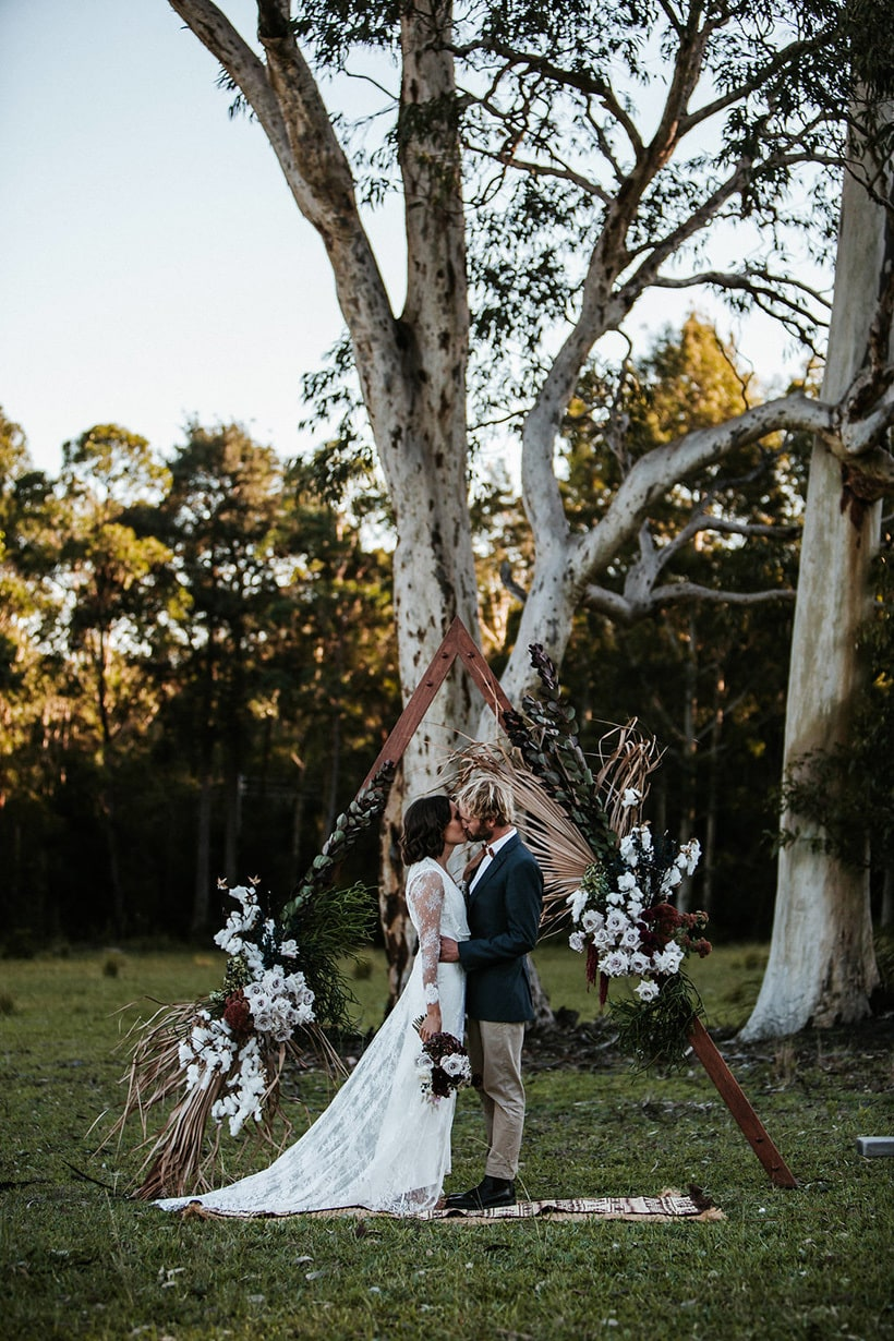 The Wedding and Event Creators   South Coast Wedding Planning & Styling