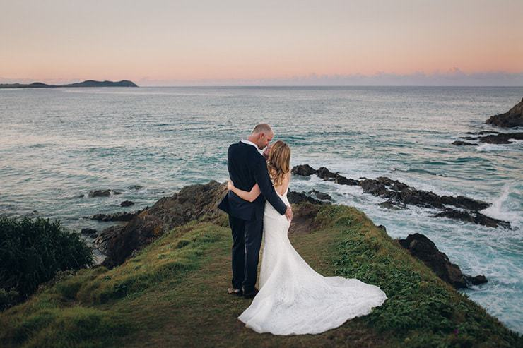 This is Life Photography - Brisbane Wedding Photographer