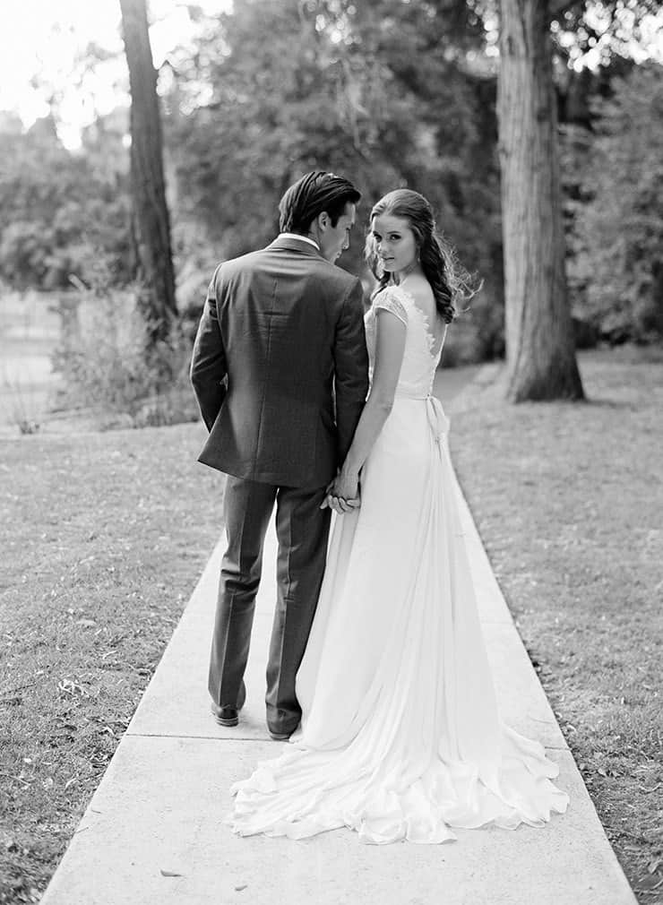 Timeless-Romance-Wedding-Inspiration14