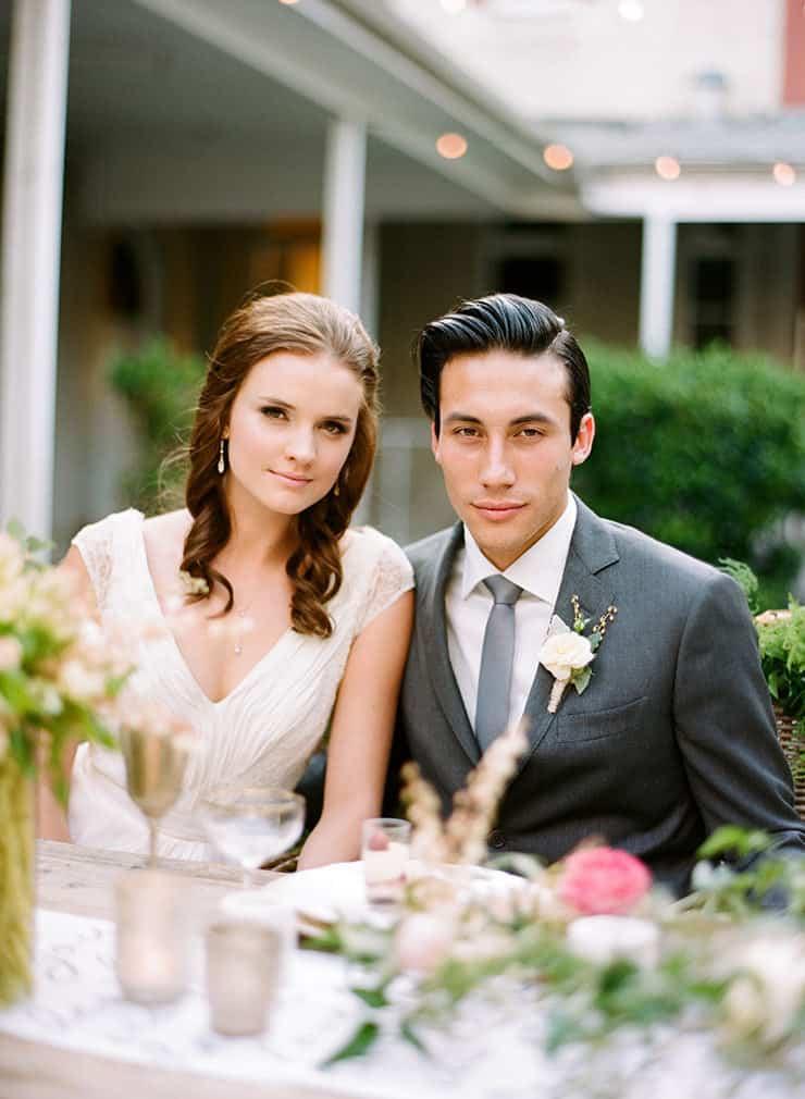 Timeless-Romance-Wedding-Inspiration16
