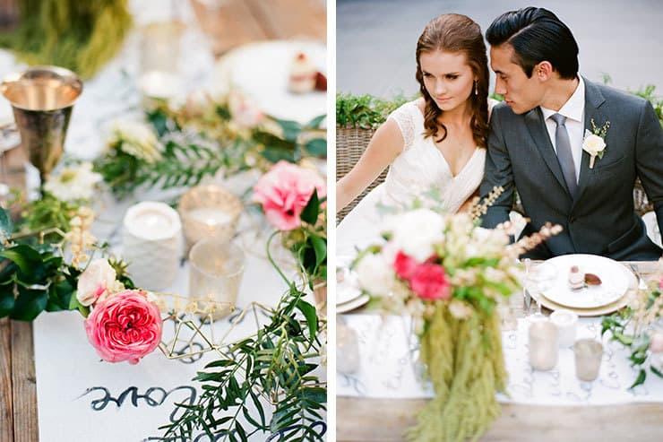 Timeless-Romance-Wedding-Inspiration17