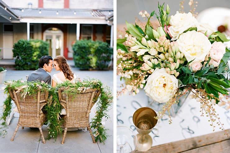 Timeless-Romance-Wedding-Inspiration18