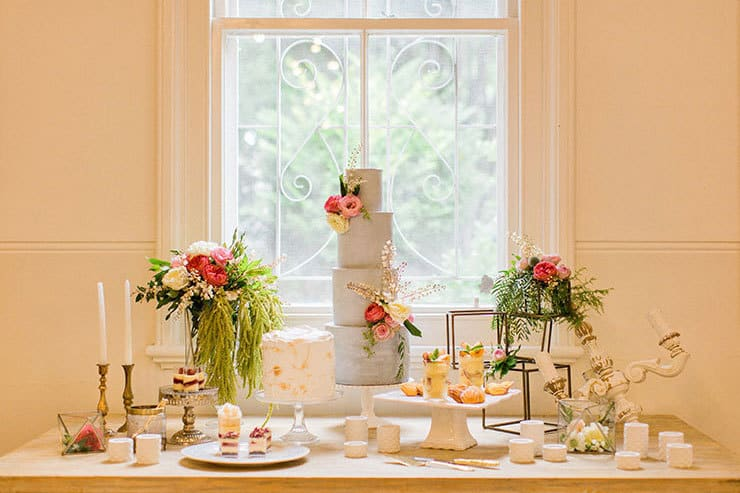 Timeless-Romance-Wedding-Inspiration2