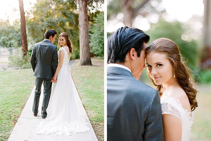 Timeless-Romance-Wedding-Inspiration20