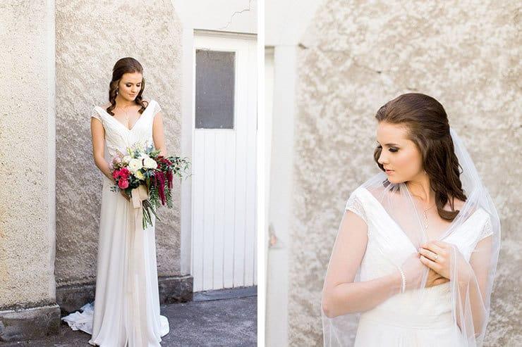 Timeless-Romance-Wedding-Inspiration21