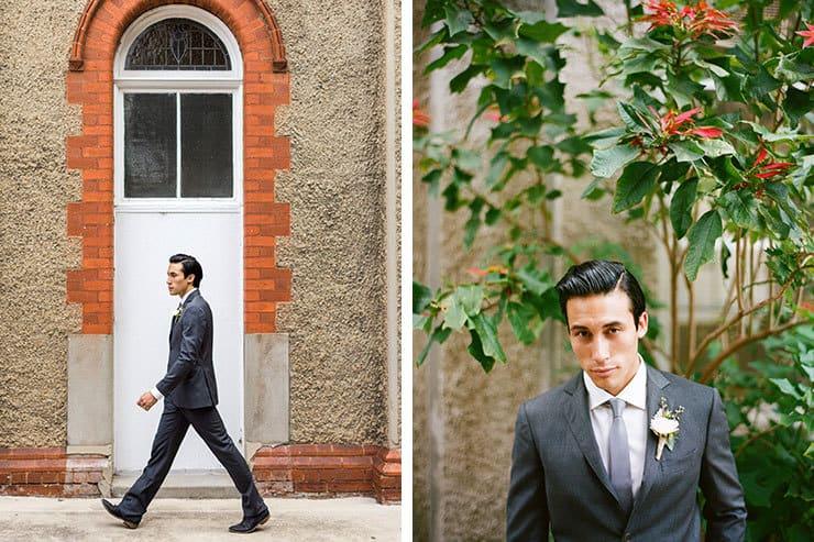 Timeless-Romance-Wedding-Inspiration22