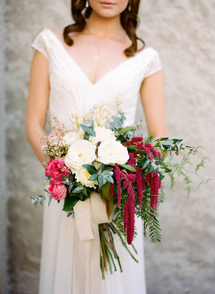 Timeless-Romance-Wedding-Inspiration29
