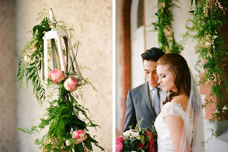 Timeless-Romance-Wedding-Inspiration30