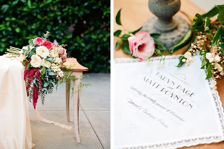 Timeless-Romance-Wedding-Inspiration31