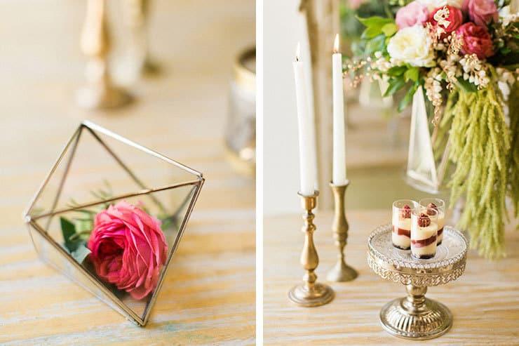 Timeless-Romance-Wedding-Inspiration5