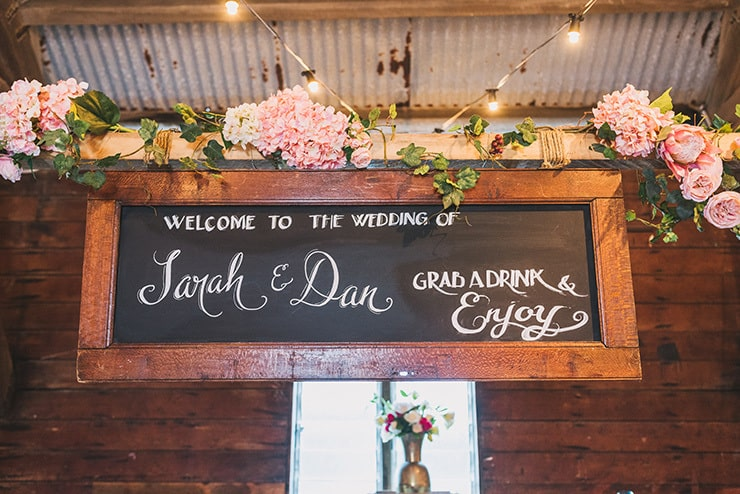 Vintage-Coastal-Wedding-Bar-Sign-2