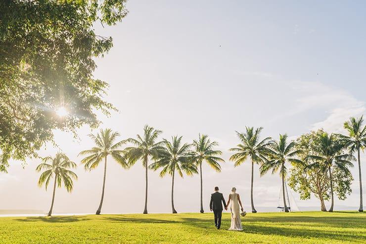 Vintage-Coastal-Wedding-Portrait-5