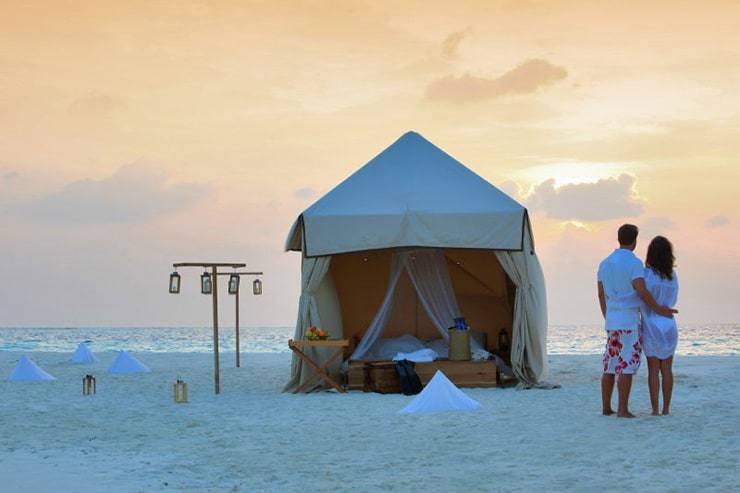 Viva Destination Weddings and Travel