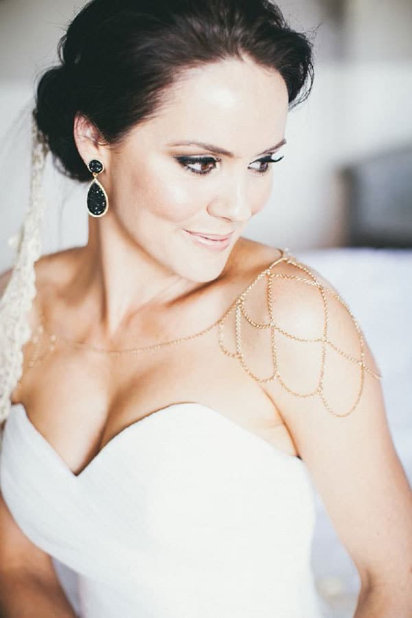 Want-That-Wedding-Boho-City-Chic-Wedding-Dress
