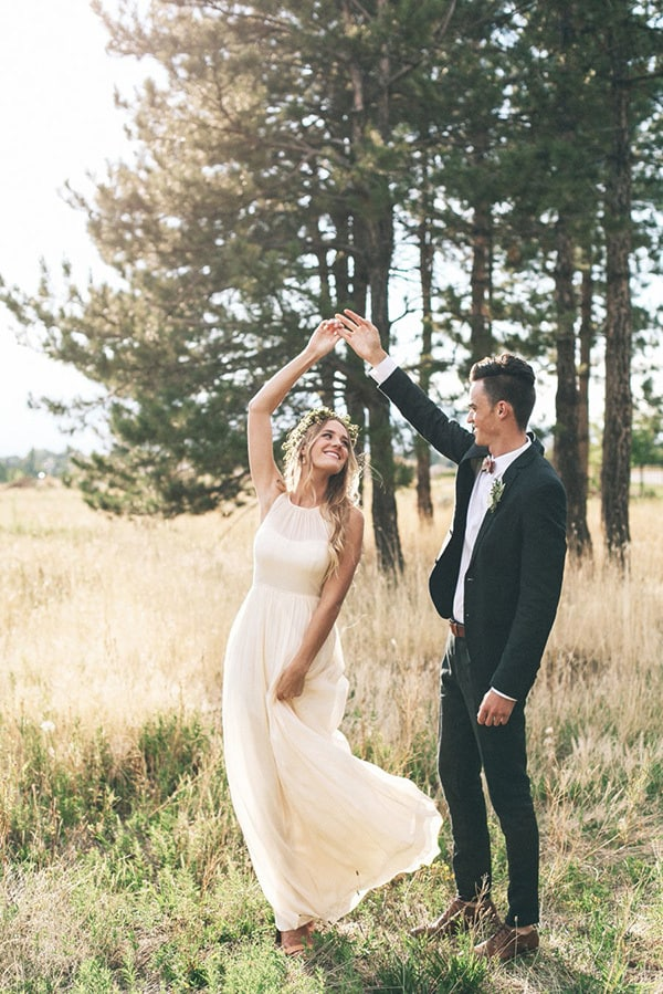 Wedding Budget Tips   Tessa Barton