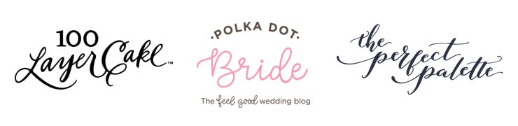 Recent Features   The Wedding Playbook