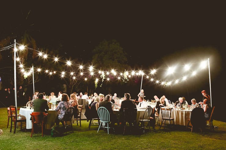 Wedding-Reception-Ideas-Wow-Your-Guests-Eclectic-Outdoor-Styling