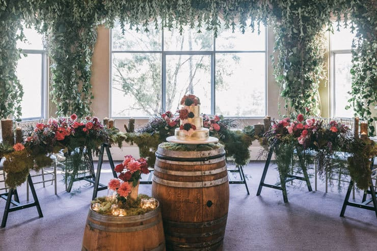 Wedding-Reception-Ideas-Wow-Your-Guests-Whimsical-Garden-Styling