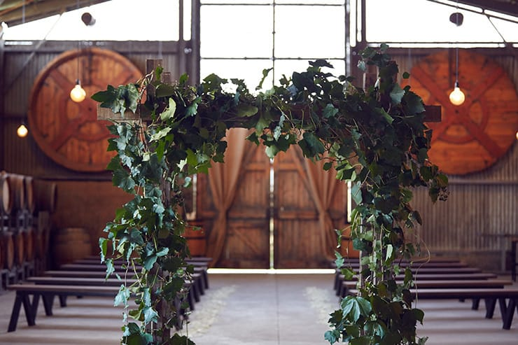 Winter-Barn-Wedding-Ceremony-Styling-3