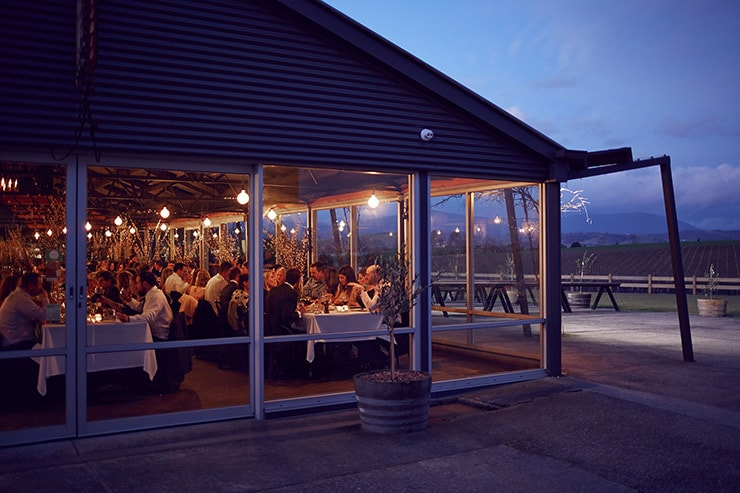 Winter-Barn-Wedding-Zonzo-Restaurant-Reception-2