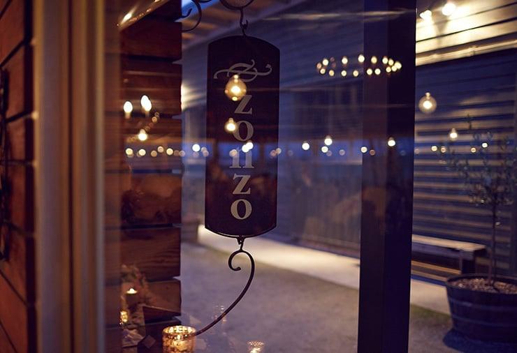 Winter-Barn-Wedding-Zonzo-Restaurant-Reception-3